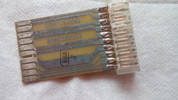 Продам Платы ремонтные частотомеров ч3-63