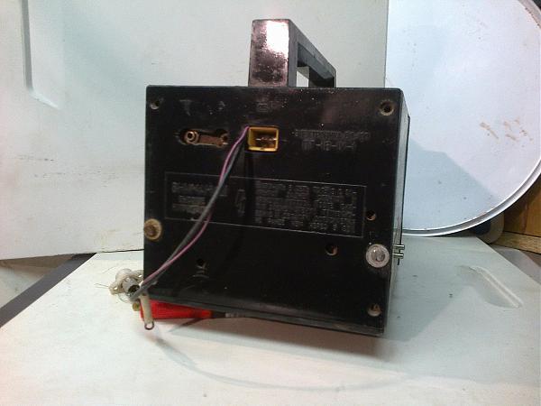 Продам т-в -электроника -на -ремонт