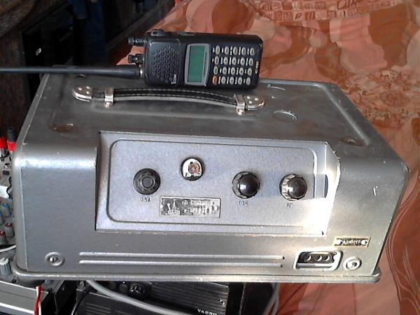 Продам кинопроектор радуга-2.луч-2.у/м-школьник
