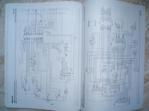 Продам Service Manual на сотовый телефон NOKIA 8310