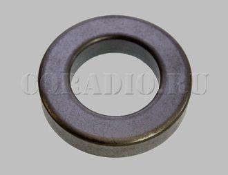 Продам Amidon FT-240-43
