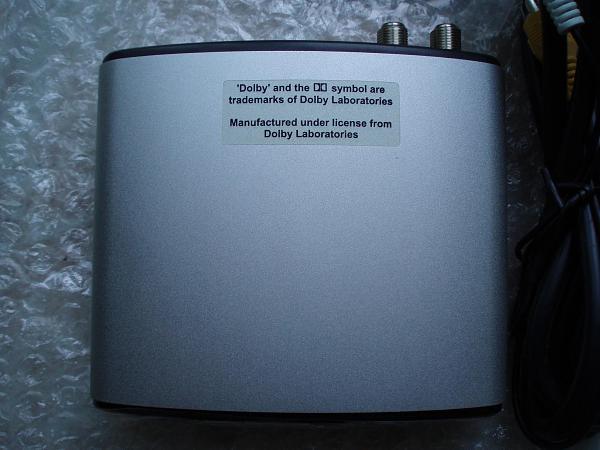 Продам IPTV Amino Aminet110 Тв-Декодер для Цифрового Tv