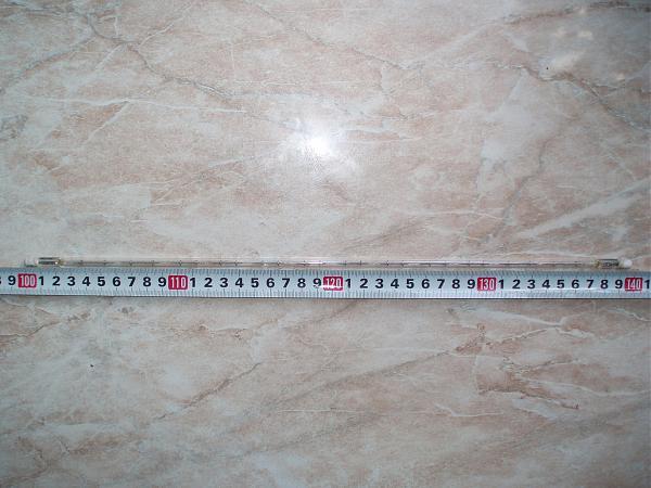Продам Лампа Накаливания Кварцевая Галогенная 220V 750W