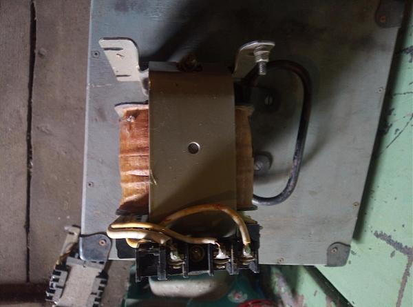 Продам Транс-оры осл-0.25 тбсл-0.25
