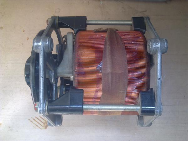 Продам Латр (лабораторный трансформатор)