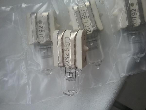 Продам кгм12-40-2, кгсм27-85(1), кг250-500-1 и др
