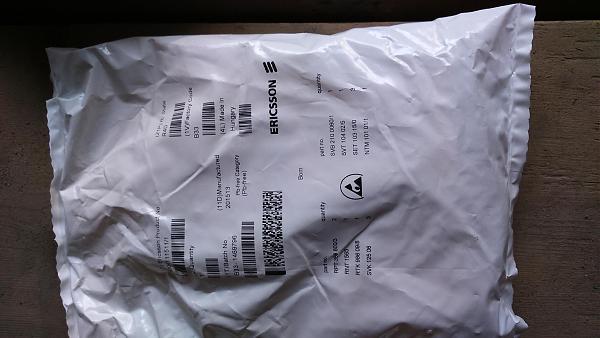 Продам Кабель HANSEN 8D-FB CU U 301426F 03