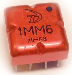Куплю Ищу транзисторы в коллекцию