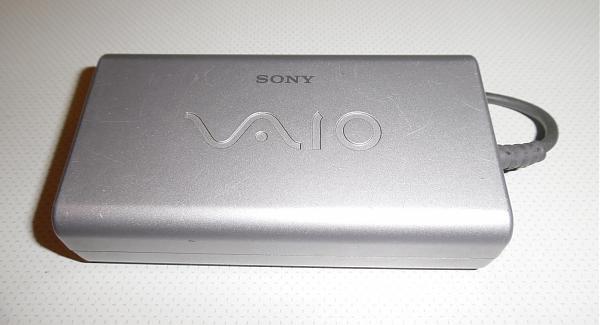 Продам К ноуту SONY VAIO внешние CD-DVD (пиш.), FDD, БП