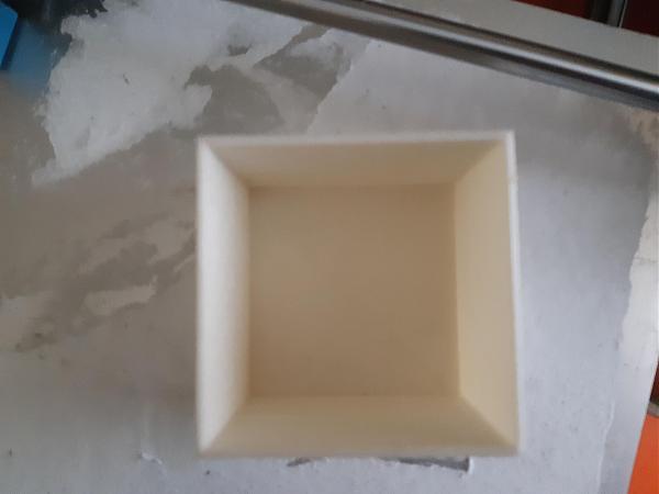 Продам 3D печать