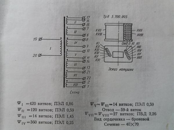 Продам Комплект Гу81м