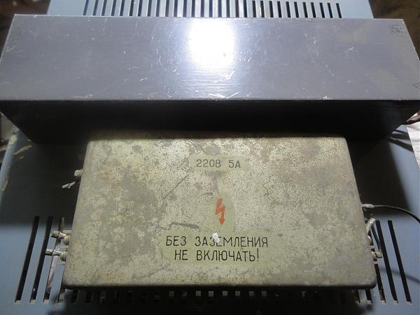 Продам Фильтры сетевые 220 в