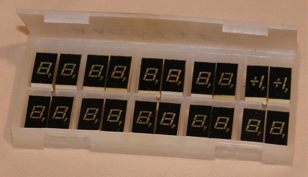 Продам индикаторы алс-321б и алс-338в