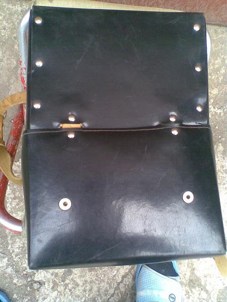 Продам сумка для транспортировки трансивера