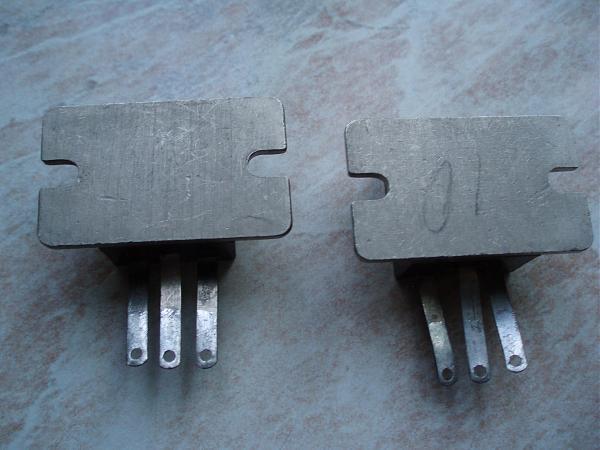 Продам Тиристoр Оптронный фланцевого исполнения ТО125-10