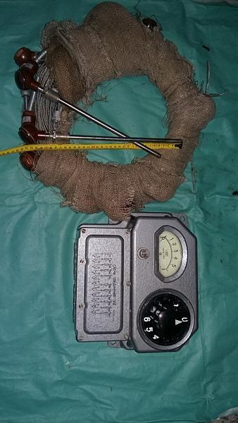 Продам ТКД-50М Термодизельный комплект (МКД-50М + ТХК-40