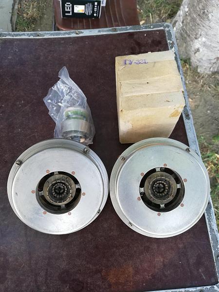 Продам Лампы и панельки Гу-33Б