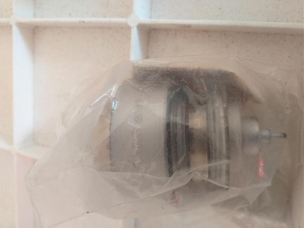 Продам Новая лампа ГУ33Б