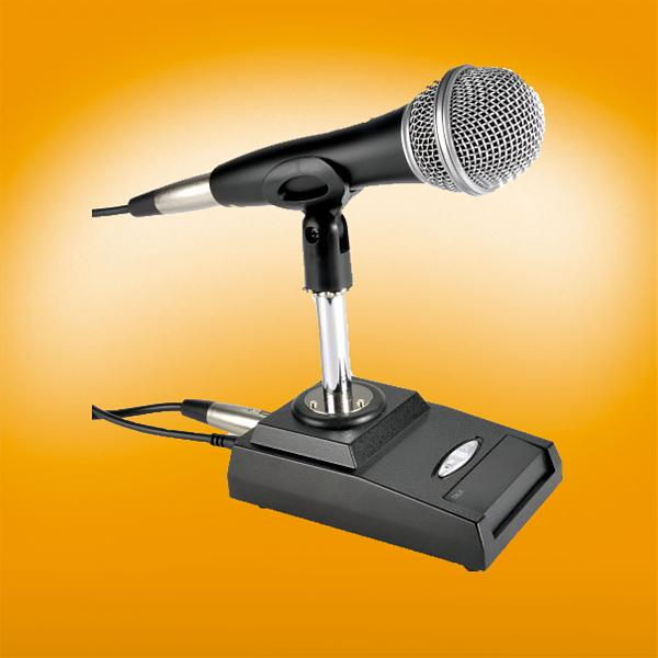 Продам Микрофоны Inrad