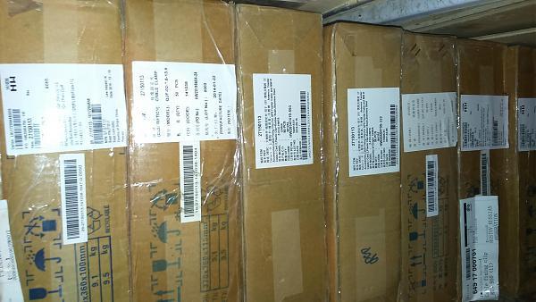 Продам Кабель 1/2 HENGXIN HRCAYZ-50-9 7CG161303