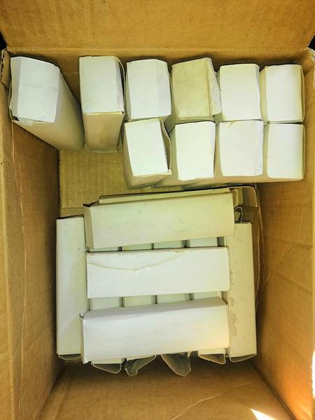 Продам Лампы ДРШ-250-3