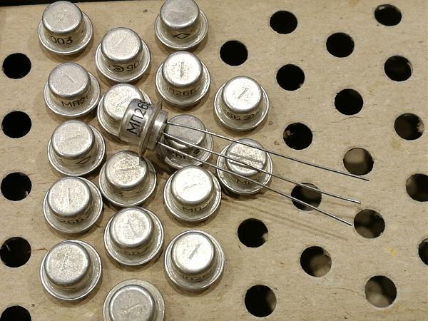 Продам Транзисторы, диоды,стабилитроны