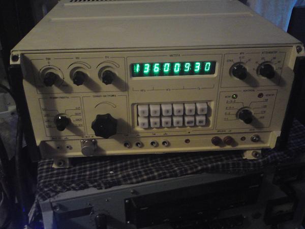 Куплю радиоприёмник Р-697 Гюйс