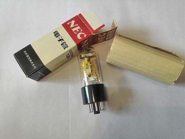 Продам Лампа NEC RGA-30 (B-2024)