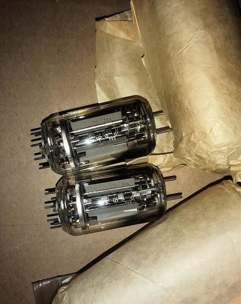 Продам Лампы Гу-19-1