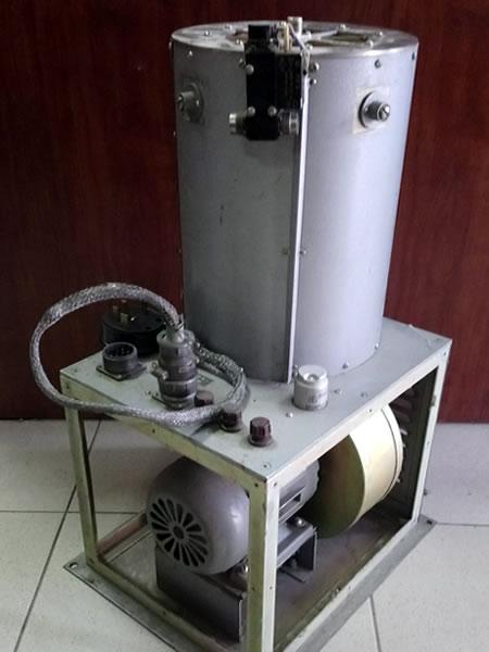Продам Нагрузка ТПП-16 75 5кВт