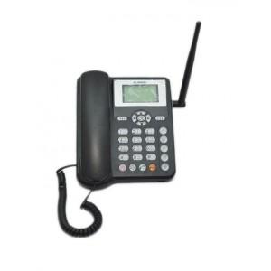 Продам Стационарный GSM телефон Huawei ETS5623