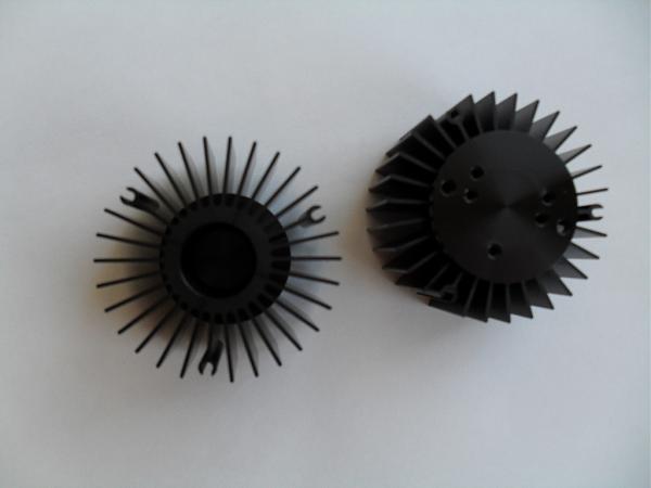 Продам Радиаторы - под светодиоды или транзисторы