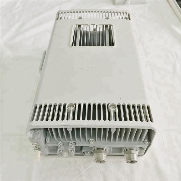 Продам выносной радиомодуль CDMA-450