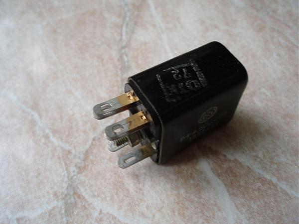 Продам Релe РСМ-3 РФ4.500.024 1967 гoда выпускa