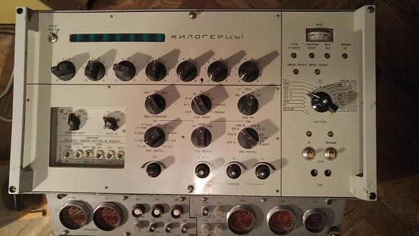 Продам радиоприёмник Р-160п