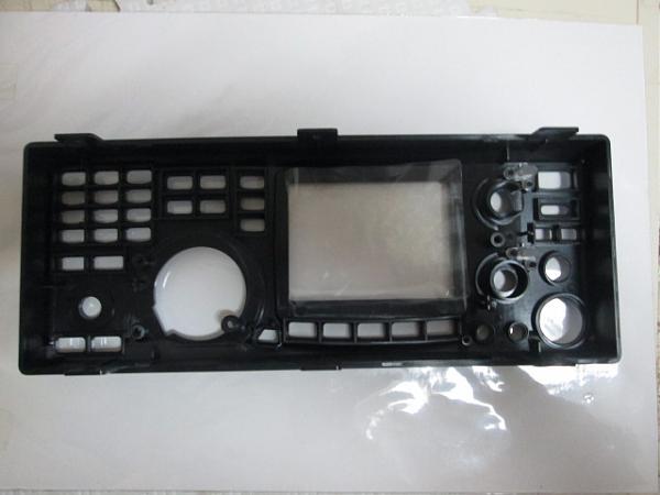 Продам Передняя панель IC-911