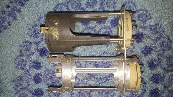 Продам Стаканчики ГУ-50