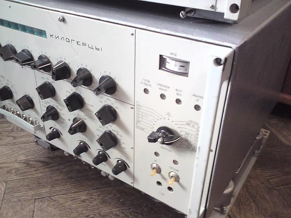 куплю радиоприёмники Р-160П, Р-170П, Бригантина