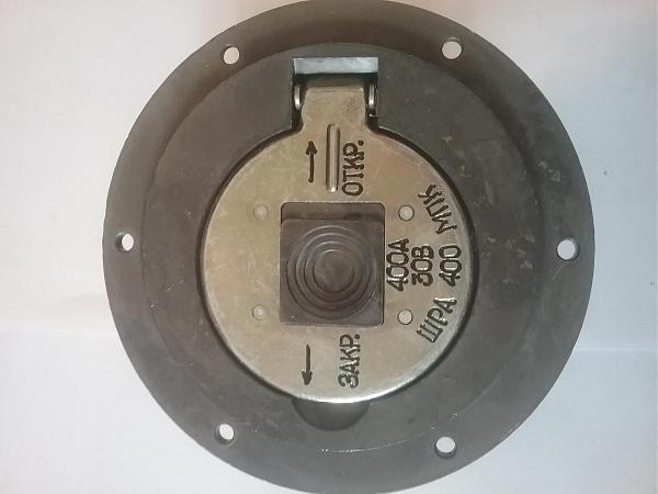 Продам ШРА-200ЛК, ШРА-250МПК вилки