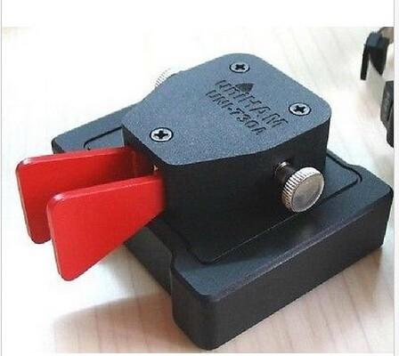 Продам Современный телеграфный ключ для рации