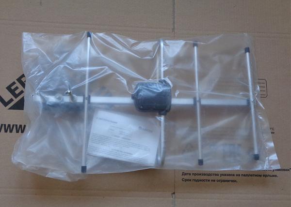 Продам Антенна для рации направленная L030.04
