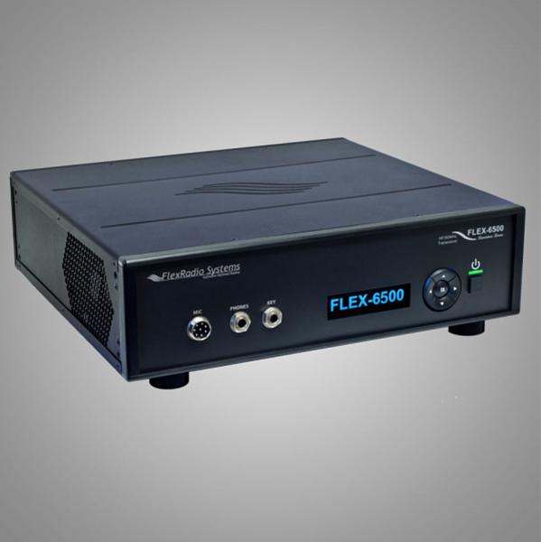 Продам Flex 6500 б/у