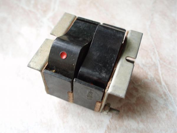 Продам Hовый Клавишный Переключатель ВК11-19 250V 6,3A
