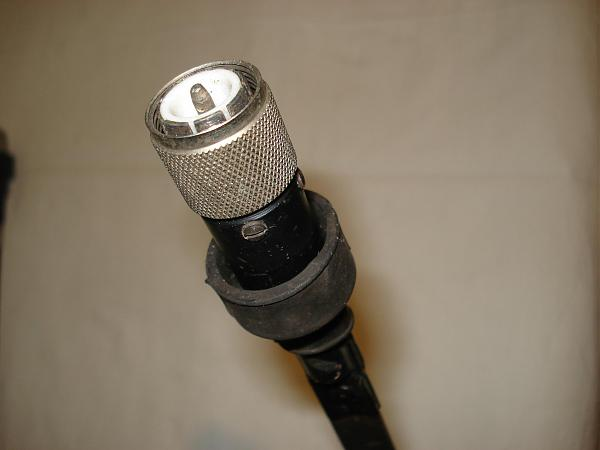 Продам Антенны Р-809, Р-859 Р-871
