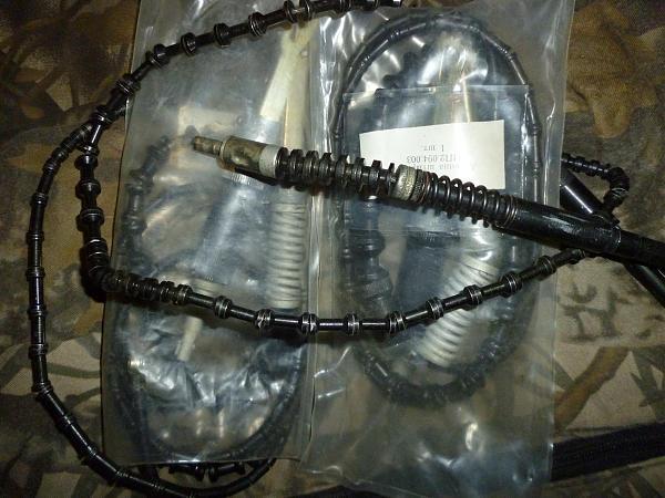 Продам антенна куликовка Р-159 3 шт