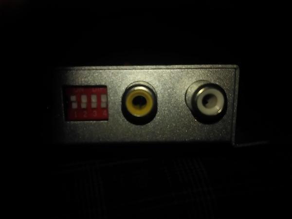 Продам Видеонаблюдение без кабеля