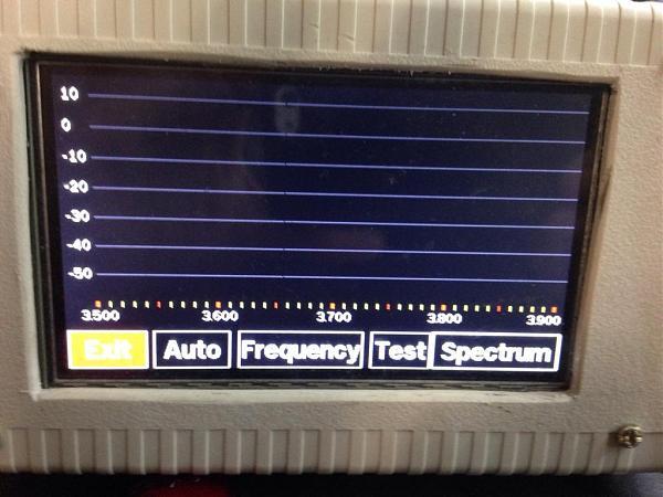 Продам Векторный анализатор антенн