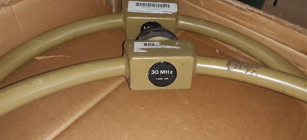 Продам Антенна FMA-11