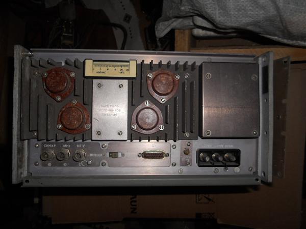 Продам г4-158