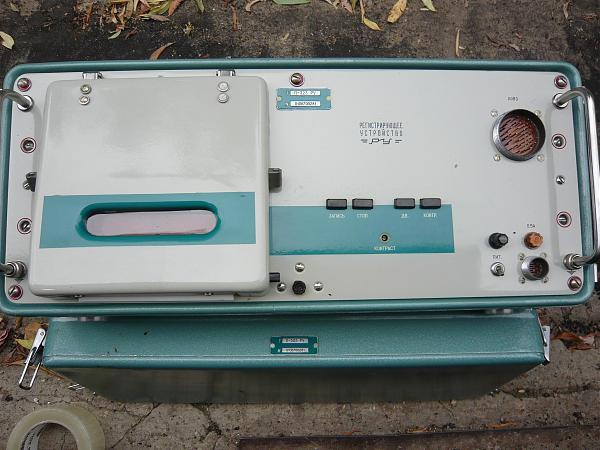 Продам Приборы-вольтамперметры-амперметры